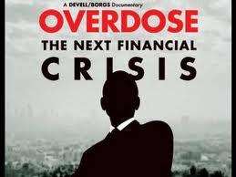 Sobredosis: la recesión que el Estadocreó