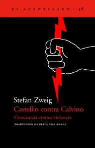 Stefan Zweig: individualismo frente amecanización