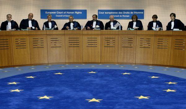 El Tribunal Europeo de DDHH indemnizaría a ElUniverso