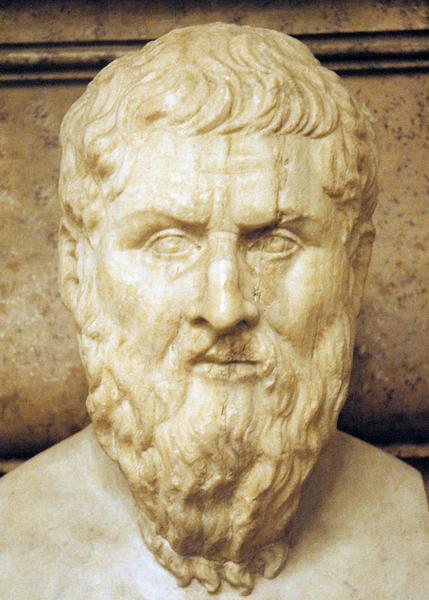 Popper: Platón era unfacha