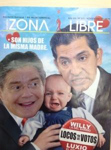 ZonaLibre